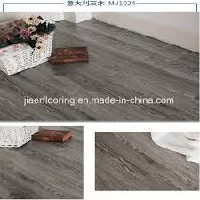 china luxury vinyl plank flooring wood grain with hard wearing for commercial china pvc flooring vinyl pvc flooring tile