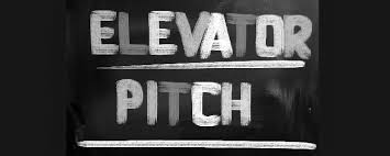 What Is A Elevator Speech Creating An Elevator Pitch For Your Pt Business Pt Business Coaches