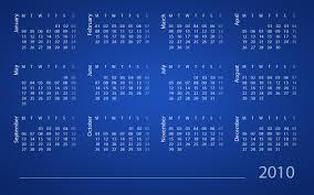 Create A Calendar Using Scripting In Photoshop