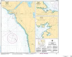 Free Nautical Charts Bc Coast Chs Nautical Chart Chs3536 Plans Strait Of Georgia