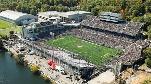 Blaik Field At Michie Stadium Army West Point Athletics