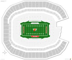 Mercedes Benz Superdome Seating Chart With Rows Mercedes Benz Dome Online Charts Collection