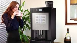 office coffee machine. Interesting Machine Aroma 5000  Office Coffee Machine Throughout YouTube