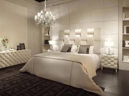 Fendi Bedroom Furniture Decor