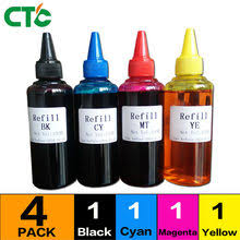 Compare prices on 540 Refill - shop the best value of 540 Refill from ...
