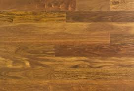 3 1 4 x 3 4 brazilian chestnut solid hardwood flooring