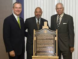 Michigan Legal Milestones: 31. Otis Milton Smith, Trailblazing Leadership