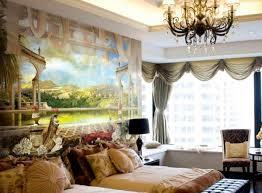 Scenery Wallpaper For Bedroom Scenic Wallpaper Murals