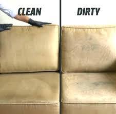 diy sofa cleaner sofa cleaner sofa cushions how to clean fabric sofa cushions couch cleaner water diy sofa cleaner