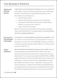 Apa Format For Essay Writing Sample Format Essay Writing Style
