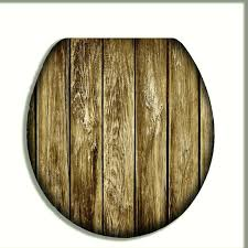 solid wood toilet seat best wooden toilet seats images on switch plates stylish wood with regard to collection solid wood slow close toilet seat whitewashed