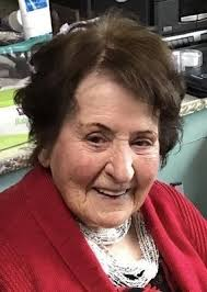 Hazel McGill Obituary (1920 - 2017) - Turner, OR - The Statesman ...