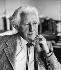 erik erikson biography life of german american psychologist erik erikson