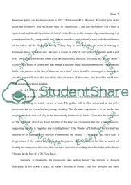 critical thinking essay sample to kill a mockingbird essay questions and answers ielts essay comites zurigo essay critical thinking essay