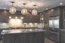catchy kitchen lighting uk design ideas new in garden