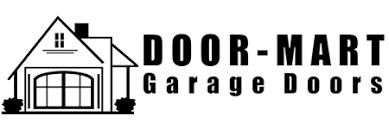 chain drive vs belt drive garage door openerGarage Door Opener Review  Chain Drive VS Belt Drive VS Screw Drive