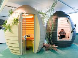 google california office. best 25 google office ideas on pinterest fun design creative space and california a