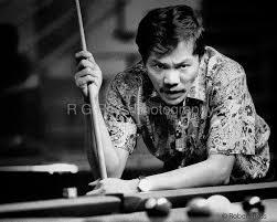 Vintage Efren Reyes 2 | Billiards pool, Billiards, Pool cues