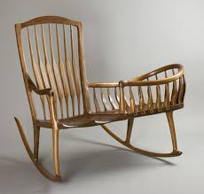 Wooden Rocking Chair Plans Patio Rocking Chairs 1 Wooden Chair