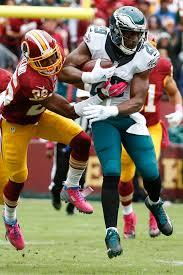 com photos eagles redskins football brent celek