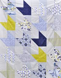 Quilt Dad: Lap of Luxe Quilt | An Art Gallery Fabrics Project & This lap-sized quilt was made using fat quarters of the new Luxe in Bloom  line along with some yardage of Art Gallery's Pure Elements solids. Adamdwight.com