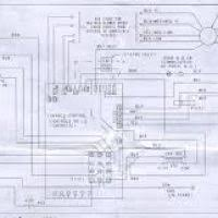 wiring diagram for coleman mobile home furnace skazu co Feh020ha Intertherm Furnace Wiring Diagram typical furnace wiring diagram carrier gas furnace wiring diagram