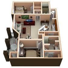 2 bedroom apartments in bryan tx. view 2 bedroom apartments in bryan tx l