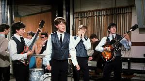 Watch The <b>Rolling Stones: The</b> Singles | Prime Video