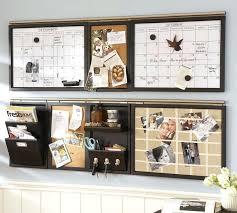 office wall organization ideas. Incredible Office Wall Organizer Ideas Hi Sugarplum Family Command Organization