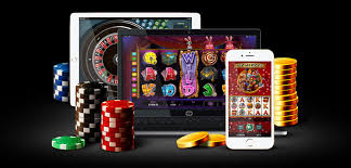 The Fantastic Facts About Online Casino Games! Pay Close Attention -  Programming Insider