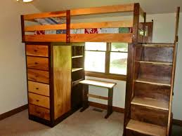 space bedroom furniture. Space Saving Bedroom Ideas For Kids Elegant Startling Small Spaces Bedrooms Furniture Ely