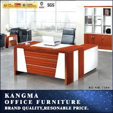 office table designs photos. Gallery Contemporary Executive Office Desk Designs. Outstanding Buy Modern Table Design Decorating Designs Photos
