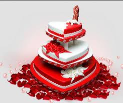 Wedding Engagement Cakes Wedding Cakes Ecommerce Shop Online