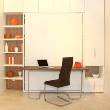 resource furniture murphy bed. ulisse desk resource furniture murphy bed