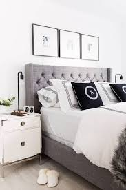 white room black furniture. Best 25 Black Bed Frames Ideas On Pinterest Spare Bedroom Furniture Iron Beds And White Bedding Room N