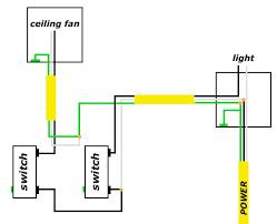 bathroom fan light switch wiring diagram wiring diagram replacement wiring fan and light for bathroom auto