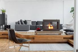 Ventless Gas Log Fireplace  CpmpublishingcomVentless Fireplaces