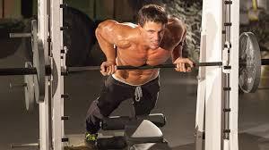 banda s fitness world