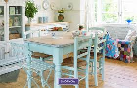 Joss & Main Finds with country charm Plus Furniture evoking the