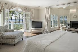 interior french doors for bedroom in trend rooms luxurious lovely 7 bedroom french doors