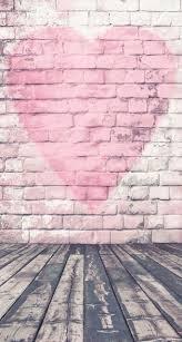 Light Pink Wallpaper For Bedrooms 17 Best Ideas About Phone Wallpaper Pink On Pinterest Phone