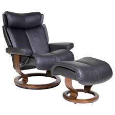 full size of modern chair ottoman modern swivel chair living room zentro black leather lounge