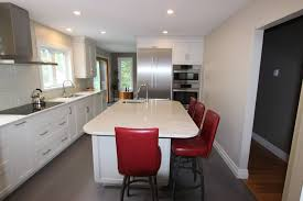 Kitchen Designers Halifax Kitchen Design Halifax Kdp Kitchen Design Plus