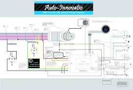 chrysler ignition wiring diagram ignition coil wiring diagram