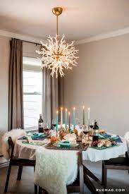 22 best images about Kandelaars Kaarsen ELLE Decoration NL on.