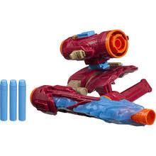 <b>Игровые фигурки</b> и трансформеры <b>Hasbro</b>, купить по цене от 469 ...