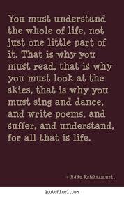 Jiddu Krishnamurti Quotes Unique Quotes By Jiddu Krishnamurti QuotePixel