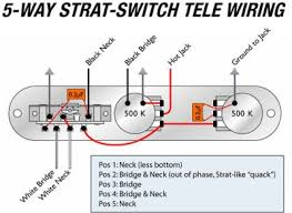 telecaster humbuckers way switch wiring diagram solidfonts 2 humbucker wiring diagram 3 way switch schematics and
