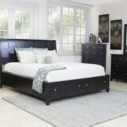 Mor Furniture for Less 15 s & 39 Reviews Furniture Stores