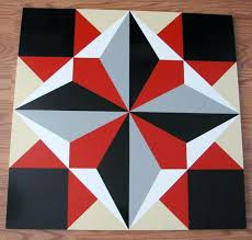 Barn Quilts Patterns – co-nnect.me & ... Barn Quilt Patterns Ohio Star Barn Quilts Patterns Barn Quilt Patterns  Kentucky Barn Quilt Pattern Signs ... Adamdwight.com